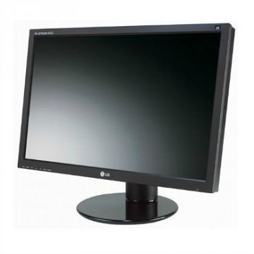Widescreen-Monitor